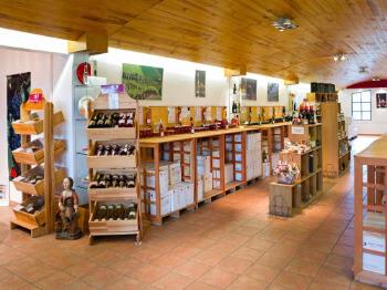 Vignobles Saint-Verny