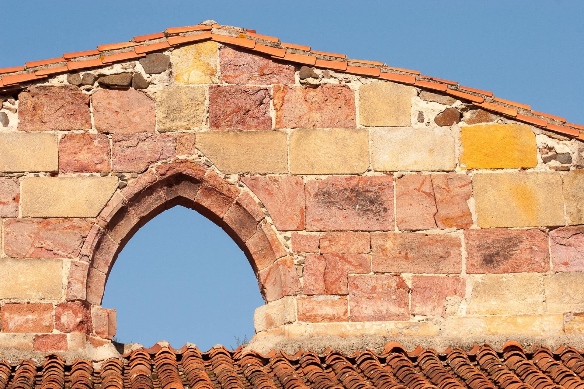 Manglieu église romane P.A.COUMES-0656