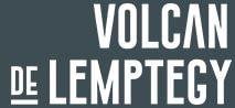 VolcanDeLemptegy