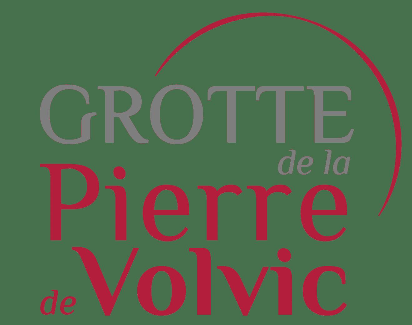 logo Grotte_transparent