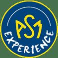 AsmExperience