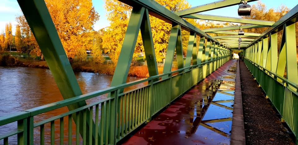 Pont du château-Jennifer Capala