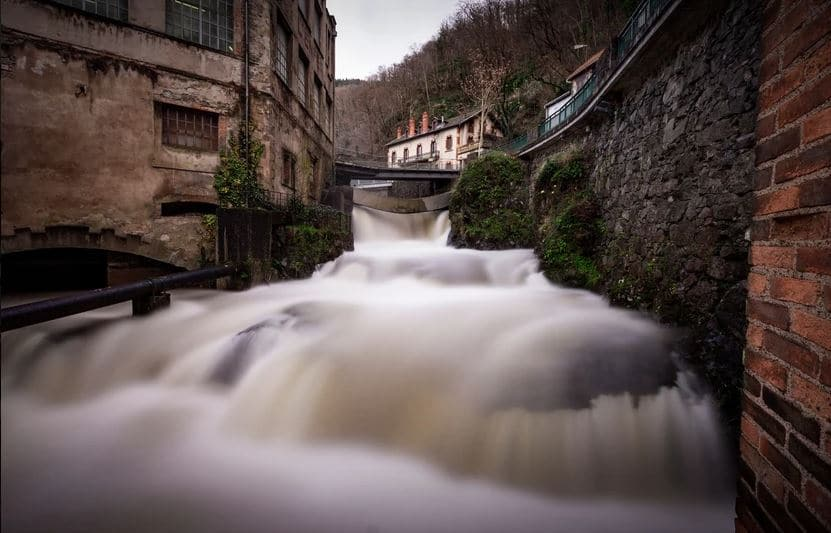 Toscane d'Auvergne ©Ndeth63_photography