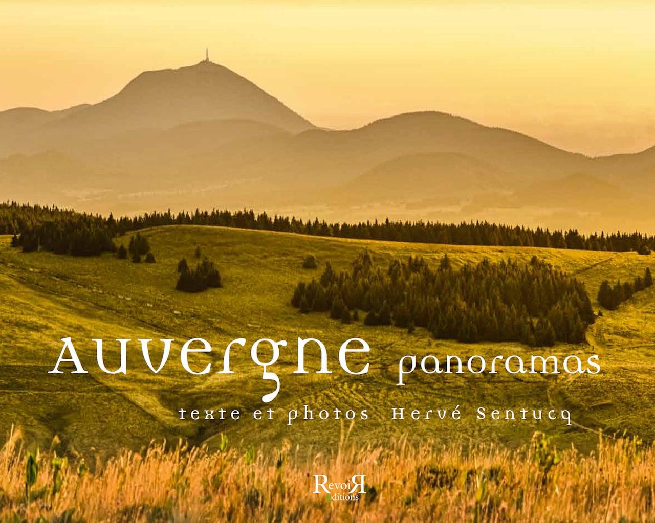 Couv_Auvergne_20201229_v2_avec-patron-imprimeur