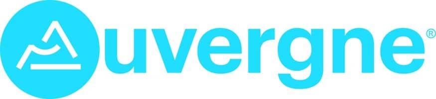 AUVERGNE-logo-positif-CMJN-sp