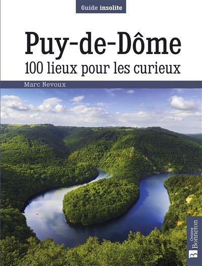 Puy-de-Dome-100-lieux-pour-les-curieux